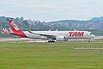 A350-900XWB (32436548631).jpg