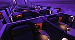 A350- Interior - Delta One suite (23500369828).jpg