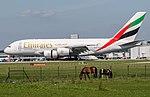 A6-EEJ Emirates A380 (27799751314).jpg