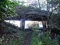 A73 Bridge - geograph.org.uk - 1546638.jpg