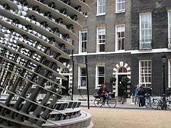 영국 건축협회 건축학교