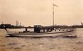 ADELAAR gefotografeerd in 1923.tif