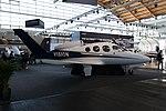 AERO Friedrichshafen 2018, Friedrichshafen (1X7A4232).jpg