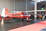 AERO Friedrichshafen 2018, Friedrichshafen (1X7A4528).jpg