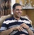 AFM Bahauddin Nasim.jpg