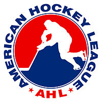 AHL Primary Color (8050921807).jpg