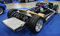 AK 427 Cobra replica rolling chassis - Flickr - exfordy (1).jpg