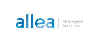 All European Academies ALLEA