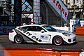 ALMS Long Beach - Porsche Panamera Safety Car.jpg