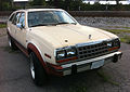 AMC-Eagle-wagon Cumberland MD-f.jpg