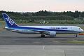 ANA B767-300F(JA601F) (5015061790).jpg