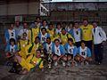 ARGENTINA2008.jpg