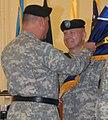 ASC's Distribution Management Center welcomes new commander (1).jpg