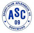 ASC 09 Dortmund.jpg