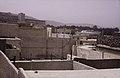 ASC Leiden - van Achterberg Collection - 13 - 28 - Une vue sur les toits-terrasses - Ghardaïa, Mzab, Algérie - Avril-mai 1981.jpg