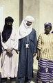 ASC Leiden - van Achterberg Collection - 6 - 052 - Deux hommes touaregs, dont le coordinateur de l'ONG (organisation non gouvernementale) Tchichitt - Tabelot, Niger - janvier 2005.tif