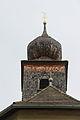 AT-57488 Pfarrkirche Predlitz-Turrach 08.jpg