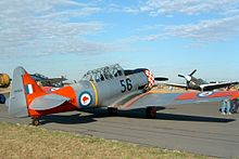 AT-6C Harvard IIA NZ1056.jpg