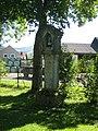AT-80527 Bildstock Schlosspark Großlobming 04.JPG