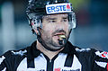 AUT, EBEL,EC RBS Salzburg vs. EC VSV (10655606315).jpg