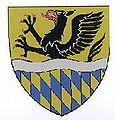 AUT Biberbach COA.jpg