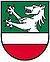Enns coat of arms