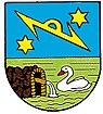 AUT Hollabrunn COA.jpg