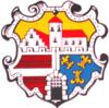 Wilhelmsburg coat of arms