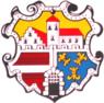AUT Wilhelmsburg COA.png