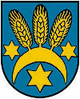 Coat of arms of Windischgarsten