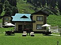 A Beautiful home - Sonmarg.jpg