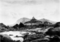 A Book of the West - Chapel Rock, Ilfracombe.png