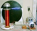 A Classical Tesla Coil with Top Load Tuning III.jpg