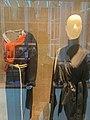 A Clothing shop window in downtown Glasgow.jpg