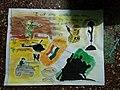 A SALUTE TO BHARAT MATA KE SUPUT 01.jpg