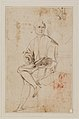 A Seated Man Declaiming from a Book MET DP-13665-008.jpg