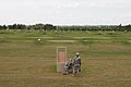 A U.S. Soldier engages targets during the Reflexive Fire event of the 2013 Army Reserve Best Warrior Competition at Fort McCoy, Wis., June 26, 2013 130626-A-XN107-844.jpg