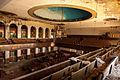 A deserted theater in Detroit (16443276678).jpg