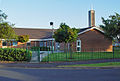 A modern church building in Beverley.jpg