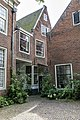A morning in Haarlem, Netherlands (last part) (36616721396).jpg
