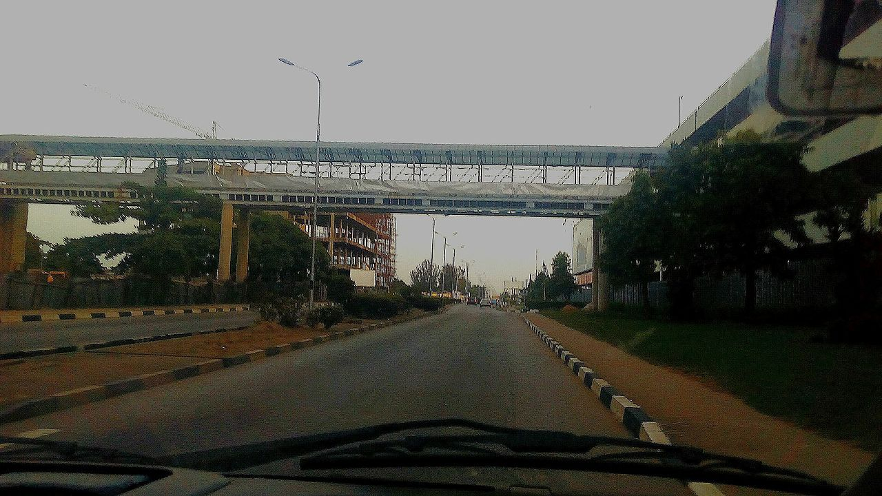 A pedestrian bridge in Lagos.jpg
