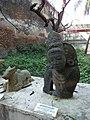 A stone sculpture from chola era.jpg
