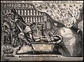 A surgery where all fantasy and follies are purged and good Wellcome V0011656.jpg