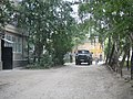 A truck ZIL AMO - panoramio.jpg