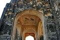 A view of Bhongir Fort, AP W IMG 3052.jpg