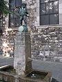 Aachen-Lederer 0993.JPG