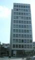 Aachen Kreisverwaltung1.jpg