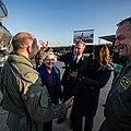 Aankomst F-35 Leeuwarden-7.jpg