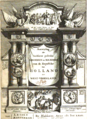 Aanwysing 1669.png