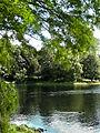 Abaconda park-1.jpg